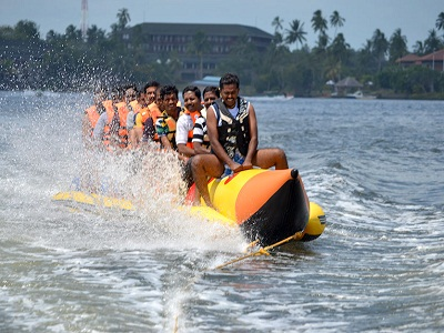 Banana-Boat-Ride-in-Andaman-Nicobar-Islands