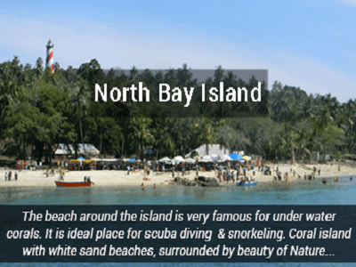 north-bay-island-andaman